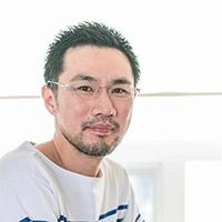 Hajime Ogushi