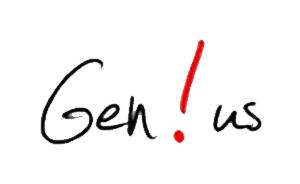 Gen!us