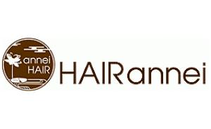 HAIRannei